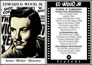 36_edwoodcard_friedman_edwoodjr