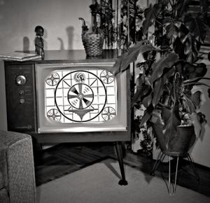 50s-tv