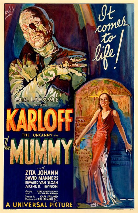 800px-the_mummy_1932_film_poster