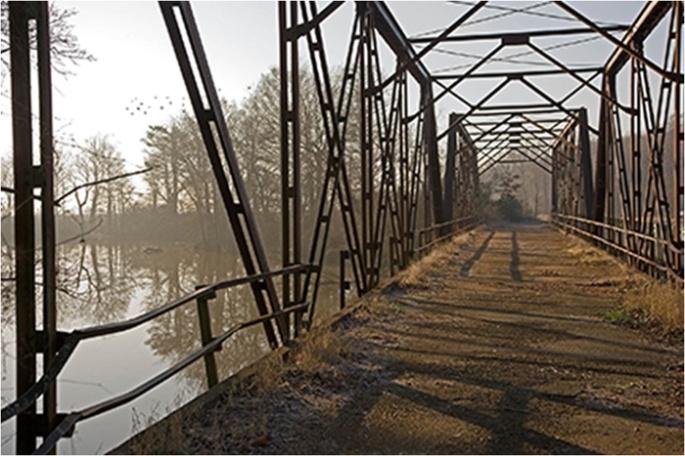 148510-1506007367-Langdon Clay_Tallahatchie Bridge in Winter-xl