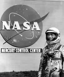 merc space