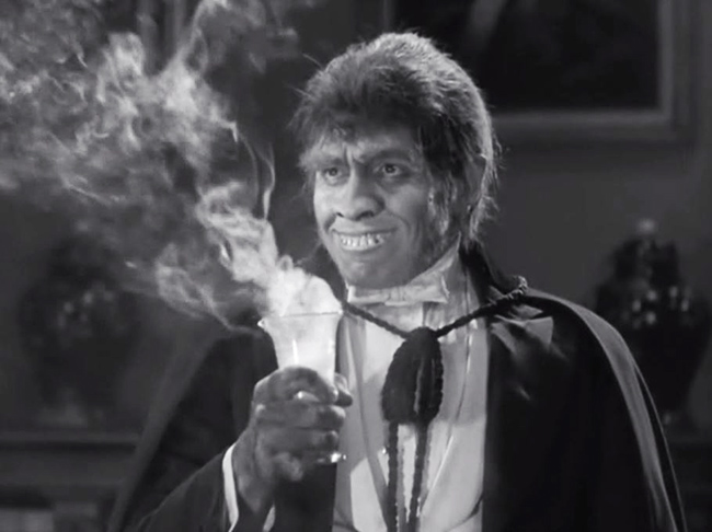 Dr-Jekyll-22