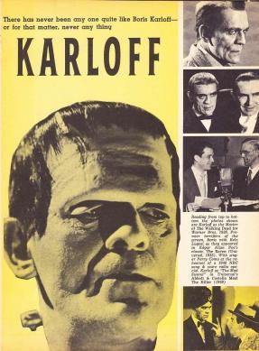 karloff