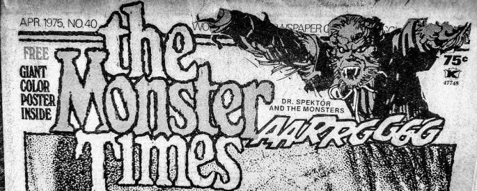 monstertimes