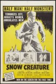 220px-The-snow-creature-movie-poster-md
