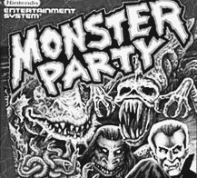 220px-Monster_Party_Box~2