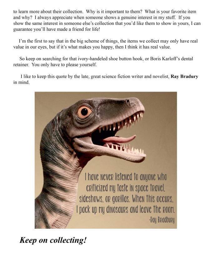 Collectining Stuff page 4.jpg