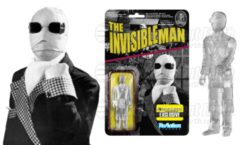 funko-invisible-man-reaction-figure-02-660x400