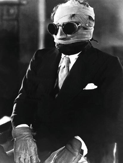 the-invisible-man-claude-rains-1933_u-l-ph5ikp0