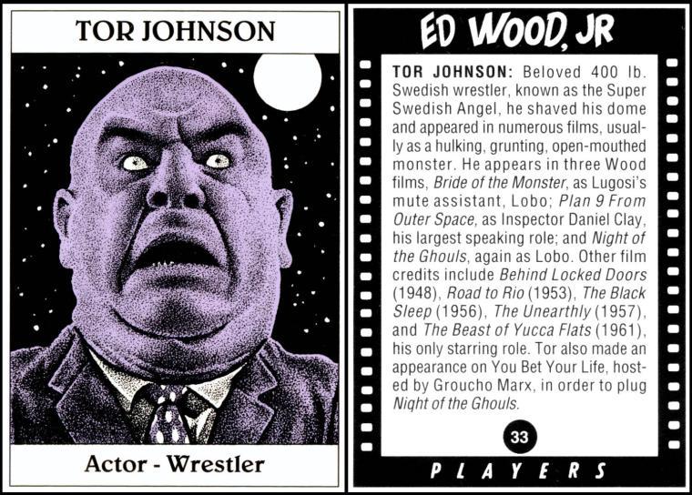 33_edwoodcard_friedman_torjohnson