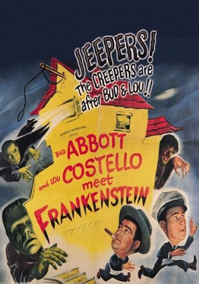 abbott-and-costello-meet-frankenstein (1)