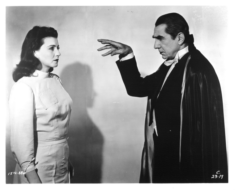 abbott-and-costello-meet-frankenstein-ps