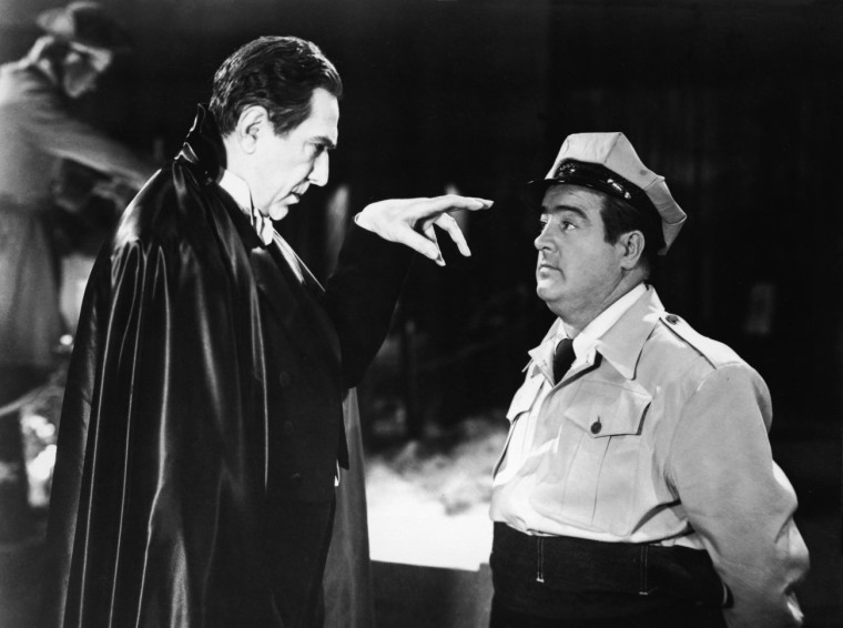 abbott_and_costello_meet_frankenstein (2)
