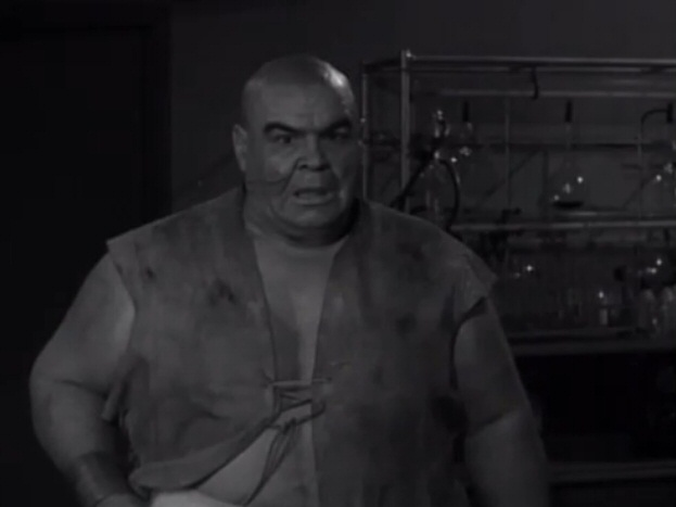 Bride of the Monster (1955)_012 (1)