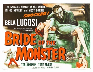 bride-of-the-monster-poster-1