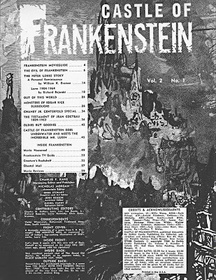 CASTLE OF FRANKENSTEIN 05.PDF-002