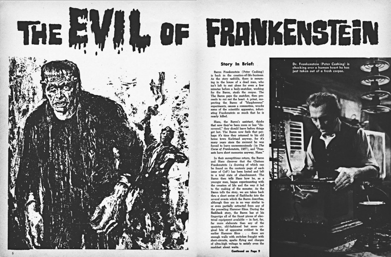 CASTLE OF FRANKENSTEIN 05.PDF-005_06