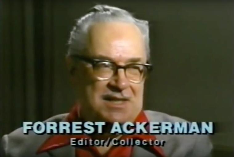 forrest-ackerman-fangoria