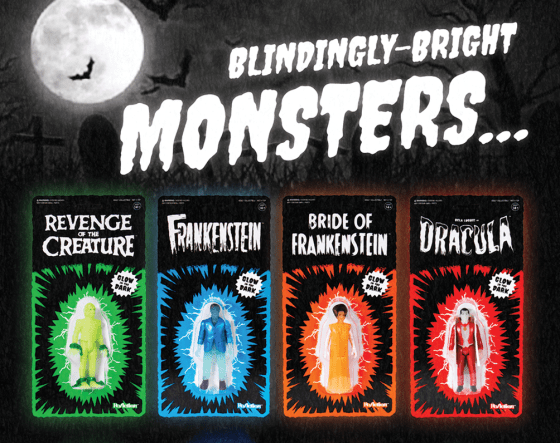 gitd-monsters.png