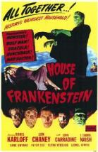 house-of-frankenstein-movie-poster-1944-1010142815