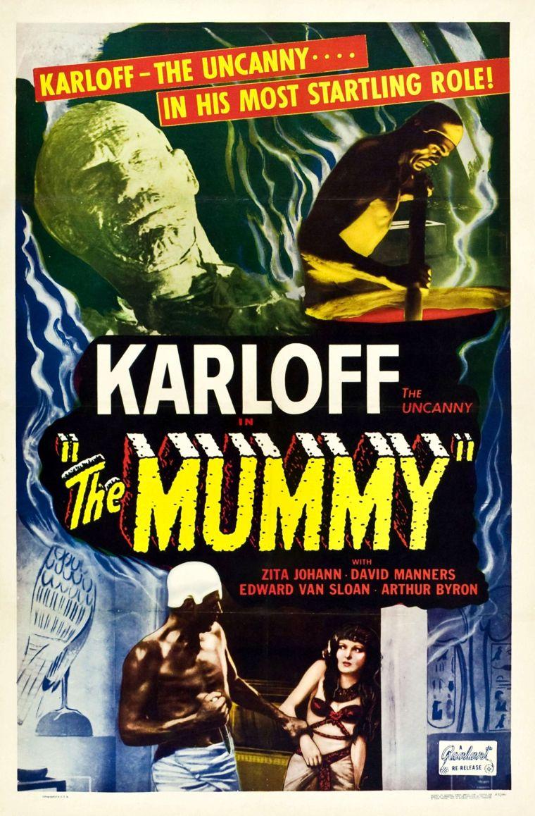mummy_1929_poster_01