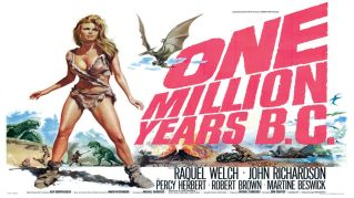 one-million-years-bc-5