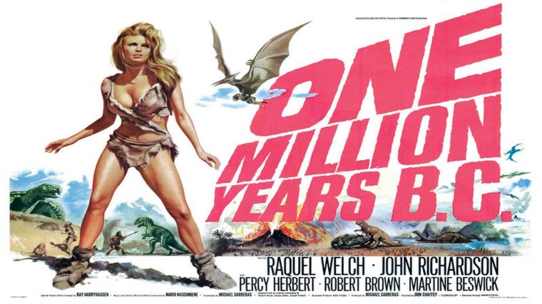 one-million-years-bc-5