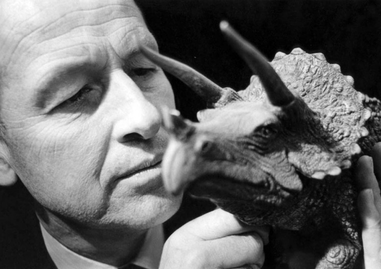ray-harryhausen-one-million-years-bc