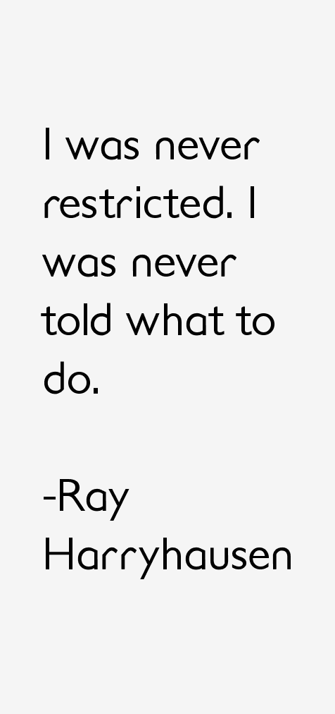 ray-harryhausen-quotes-10049