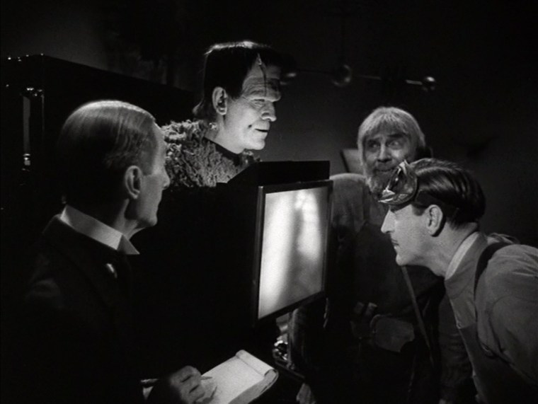 Son-of-Frankenstein-1939-2