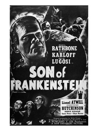 son-of-frankenstein-1939_a-l-9101402-8880731