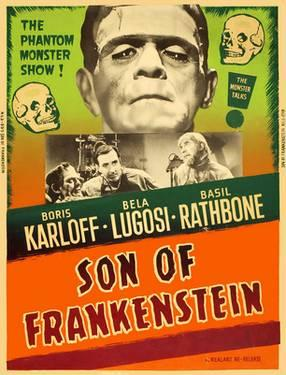 son-of-frankenstein-1939_u-L-PH3AI40