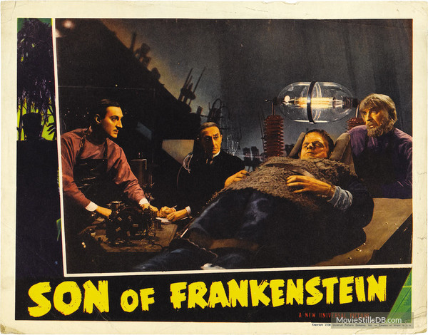 son-of-frankenstein (3)