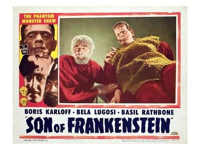 son-of-frankenstein-bela-lugosi-boris-karloff-1939_a-l-9339199-8363144