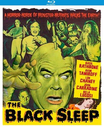 The-black-sleep-
