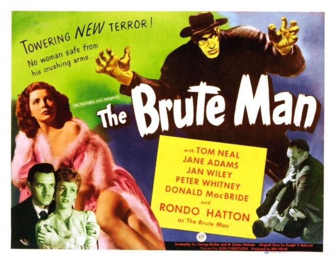 the-brute-man-3