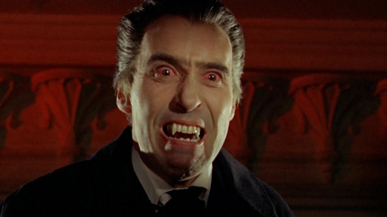Dracula-Prince-of-Darkness-featured