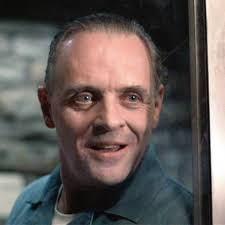 Hannibal Lecter - Home | Facebook