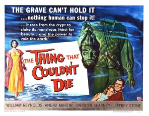 thing_that_couldnt_die_poster_02